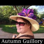 autumn-guillory1