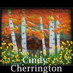 cherrington1