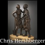 chrishershberger