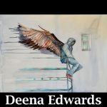deena-edwards