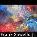 franksowells