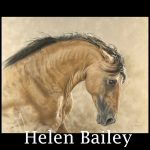 helen-bailey-words
