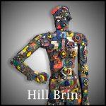 hillbrin