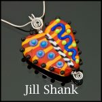 jill-shank21