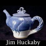 jim-huckaby-words