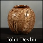 john-devlin-words