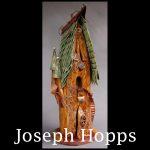 josephhopps
