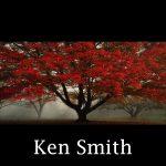 kensmith