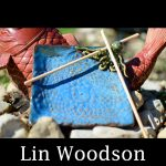 lin-woodson-words