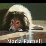 marla-parnell-words