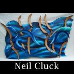 neilcluck
