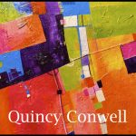 quincyconwell