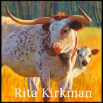 rita-kirkman-words