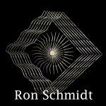 ron-schmidt
