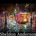 sheldonanderson