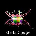 stellacoupe