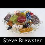 stevebrewster