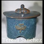 teresa-sanchez-words