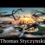 thomasstyczynski