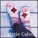 valerie-calvo1