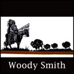 woodysmith