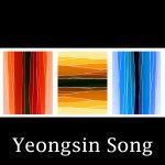 yeongsinsong
