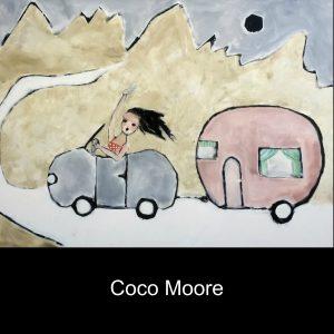 Coco Moore