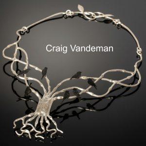 Craig Vandeman1b