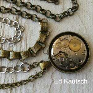 Ed Kautsch