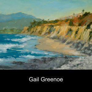 Gail Greenoe2