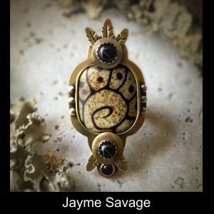 Jayme Savage2
