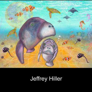 Jeffrey Hiller2