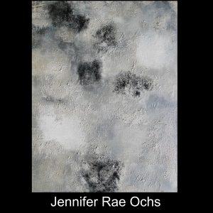 Jennifer Rae Ochs
