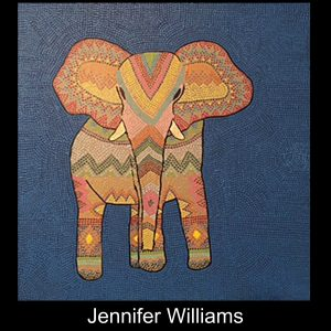 Jennifer Williams
