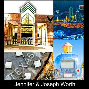 Joseph&Jennifer Worth2