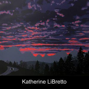 Katherine LiBretto