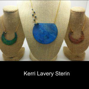 Kerri Lavery Sterin2