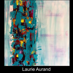 Laurie Aurand2