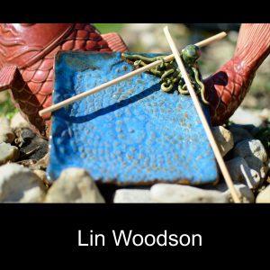 Lin Woodson