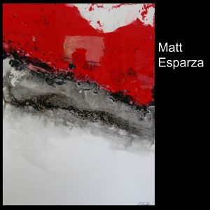 Matt Esparza