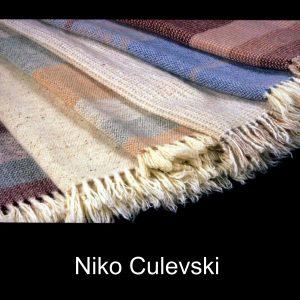 Niko Culevski