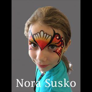 NoraSusko
