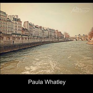 Paula Whatley