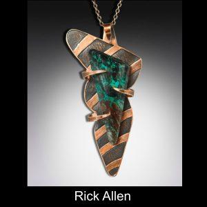 Rick Allen1