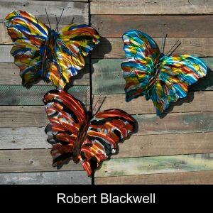 Robert Blackwell