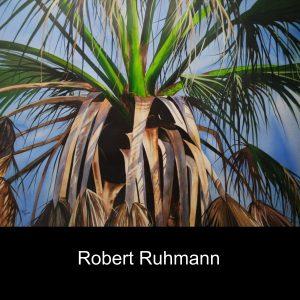 Robert Ruhmann