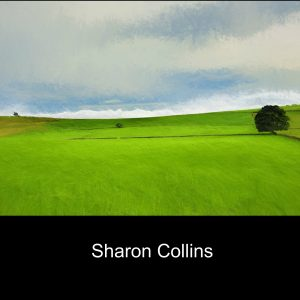 Sharon Collins