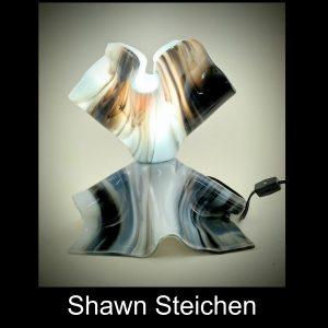 Shawn Steichen