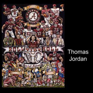 Thomas Jordan3
