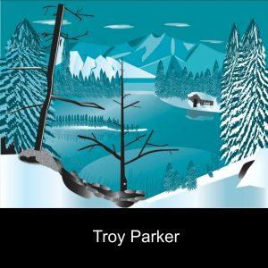 Troy Parker